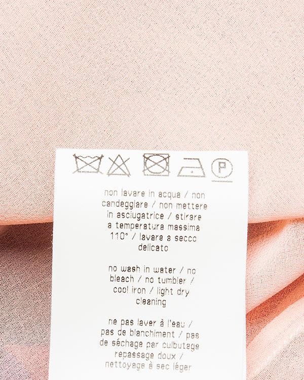 женская платье MSGM, сезон: лето 2016. Купить за 31300 руб. | Фото 5