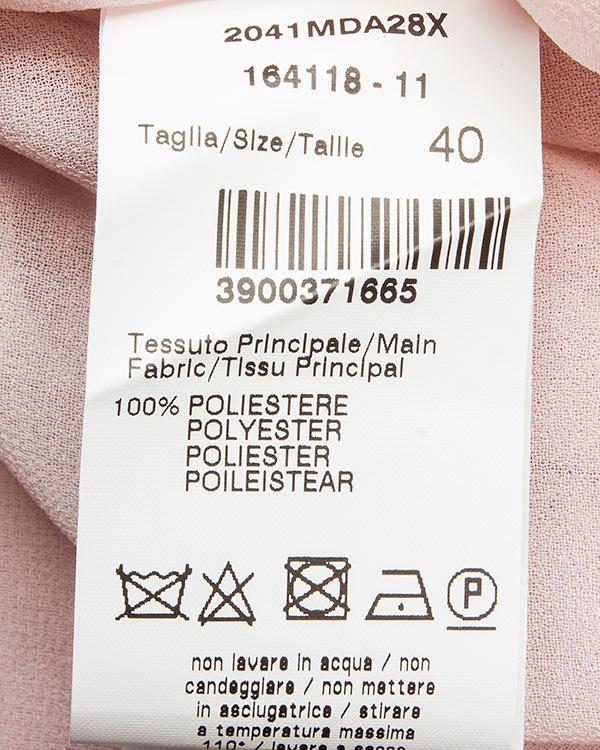 женская платье MSGM, сезон: лето 2016. Купить за 30300 руб. | Фото 5