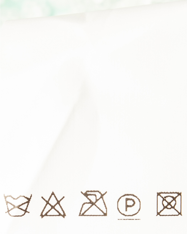 женская платье MSGM, сезон: лето 2014. Купить за 13100 руб. | Фото 5