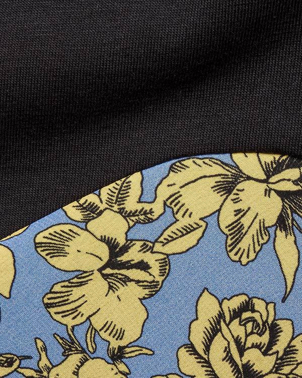 женская платье MSGM, сезон: лето 2017. Купить за 11600 руб. | Фото $i