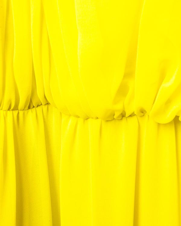 женская платье MSGM, сезон: лето 2014. Купить за 20300 руб. | Фото 4