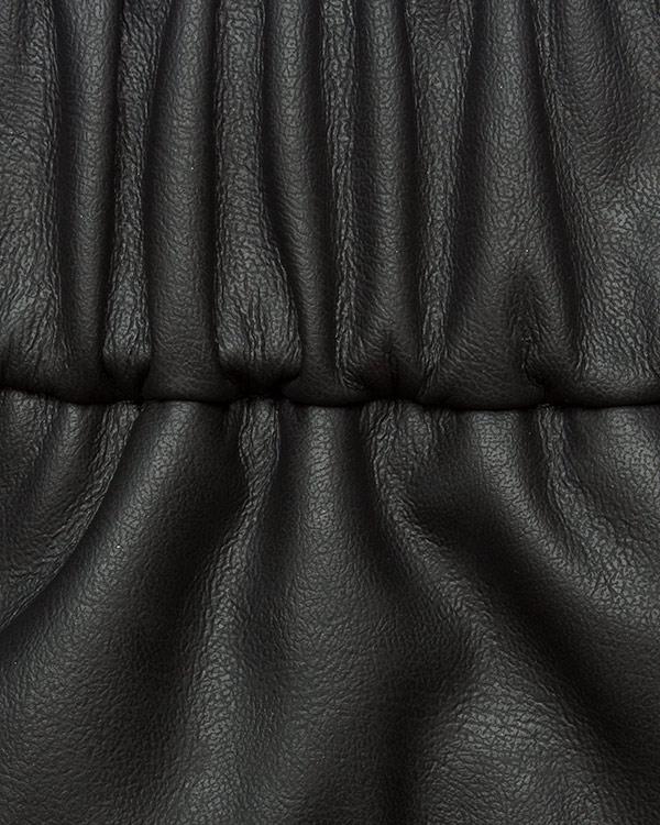 женская шорты MSGM, сезон: зима 2016/17. Купить за 8500 руб. | Фото 4