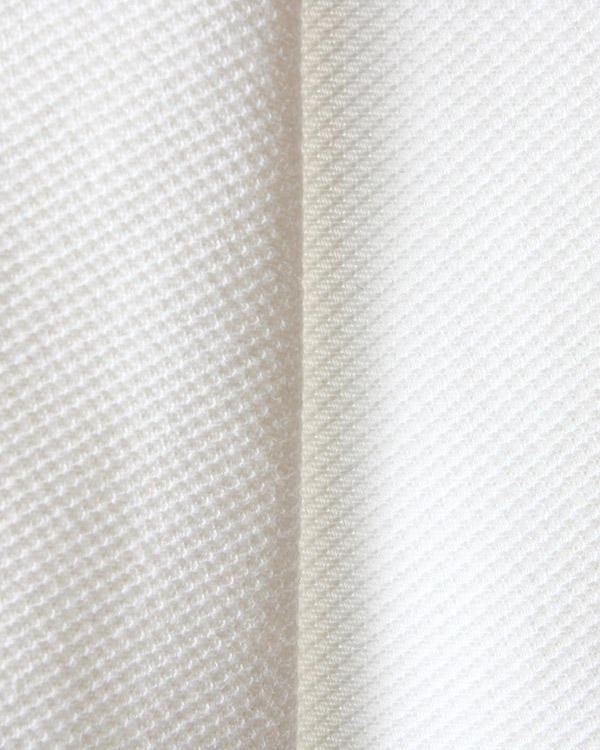 женская шорты MSGM, сезон: лето 2015. Купить за 8100 руб. | Фото $i