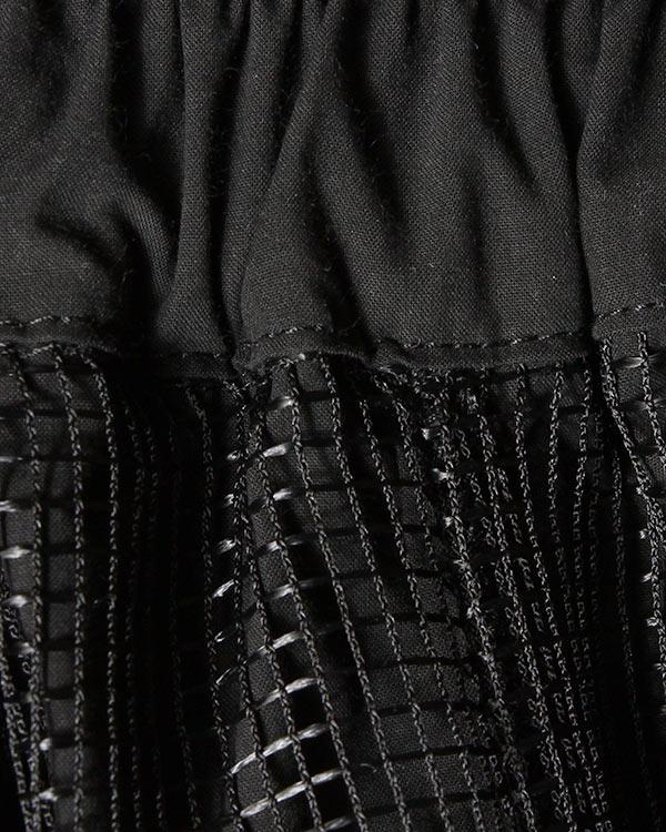 женская шорты MSGM, сезон: лето 2015. Купить за 21600 руб. | Фото $i
