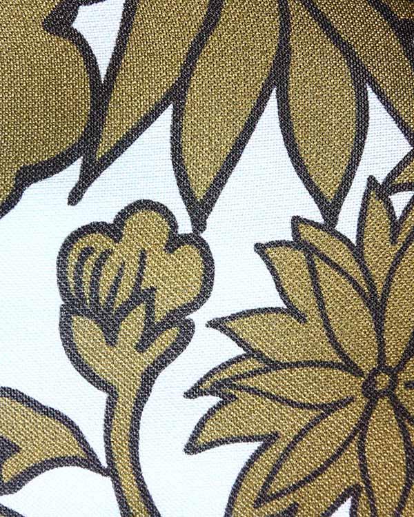 женская шорты MSGM, сезон: лето 2015. Купить за 8400 руб. | Фото 4