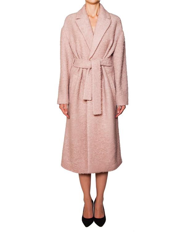 женская пальто MSGM, сезон: зима 2015/16. Купить за 23500 руб. | Фото 1