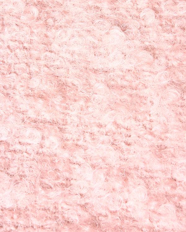 женская пальто MSGM, сезон: зима 2015/16. Купить за 23500 руб. | Фото 4
