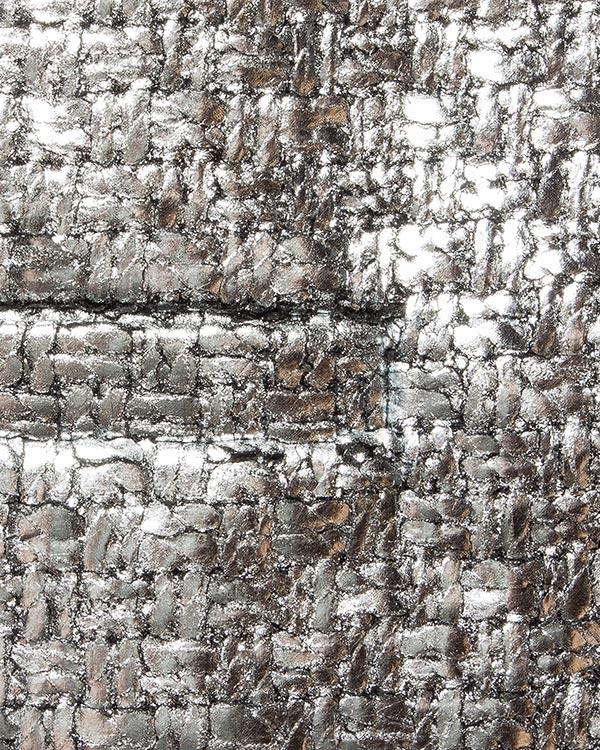 женская пальто MSGM, сезон: зима 2016/17. Купить за 58900 руб. | Фото 4
