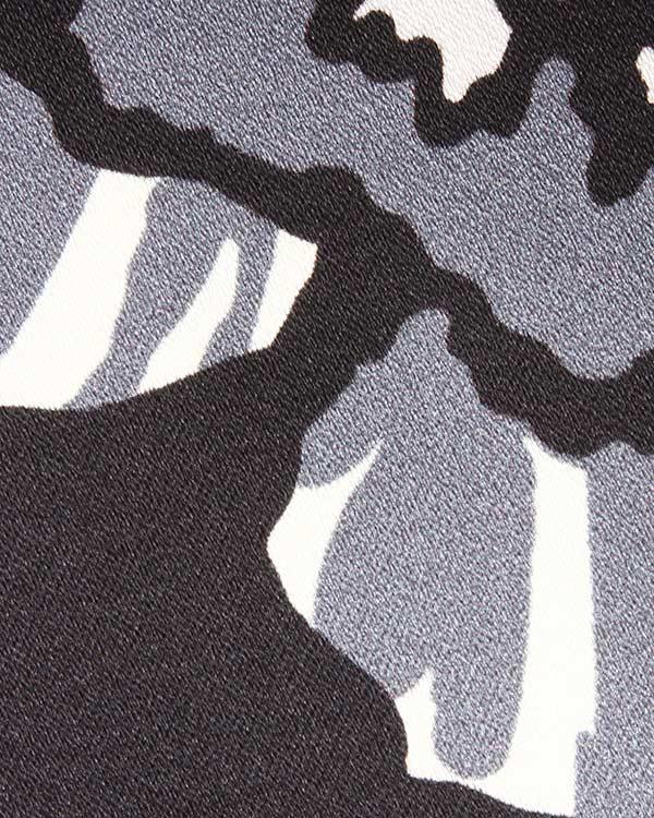 женская юбка MSGM, сезон: лето 2015. Купить за 11300 руб. | Фото 4