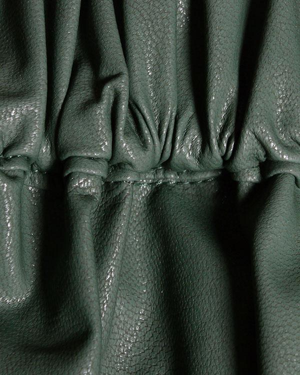 женская юбка MSGM, сезон: зима 2014/15. Купить за 7200 руб. | Фото $i