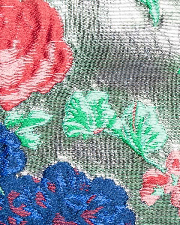 женская юбка MSGM, сезон: зима 2016/17. Купить за 9400 руб.   Фото $i