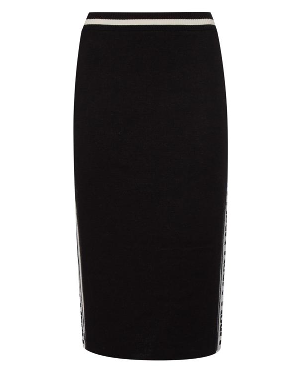 юбка  артикул MDD200 марки MSGM купить за 17900 руб.