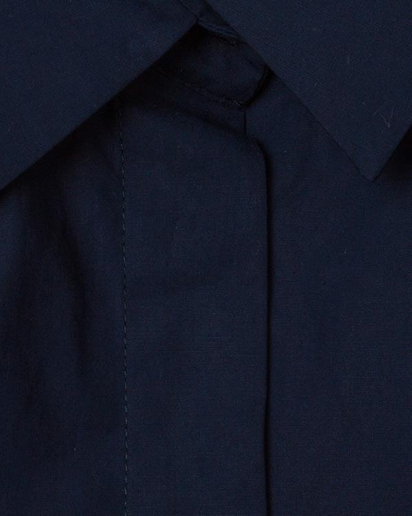 женская блуза MSGM, сезон: лето 2016. Купить за 10400 руб. | Фото 4