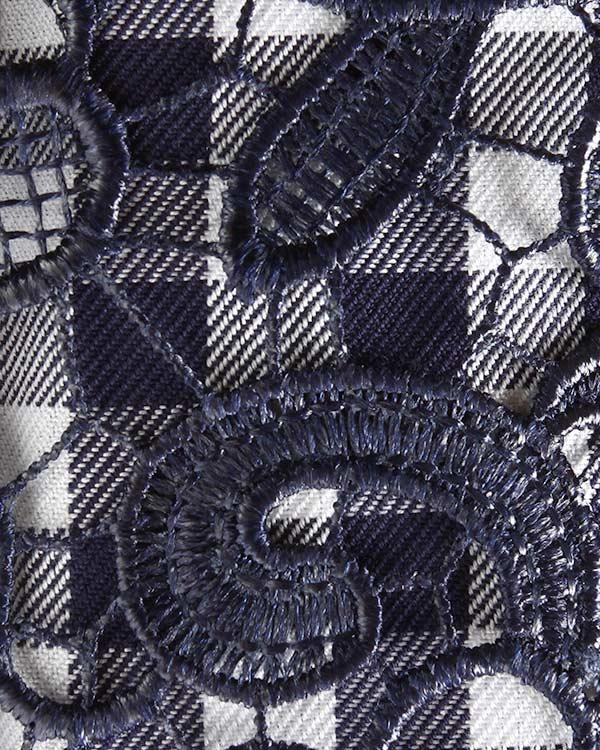 женская бомбер MSGM, сезон: лето 2015. Купить за 23000 руб. | Фото 4