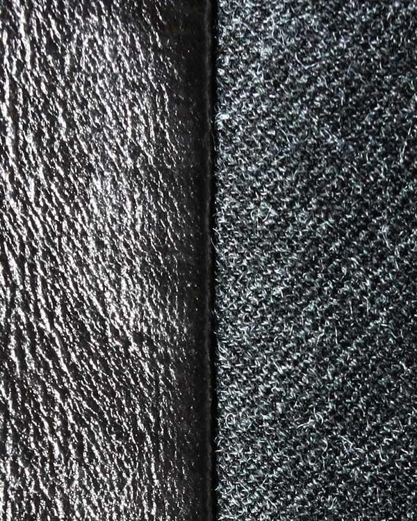 женская свитшот MSGM, сезон: зима 2014/15. Купить за 8900 руб. | Фото 4