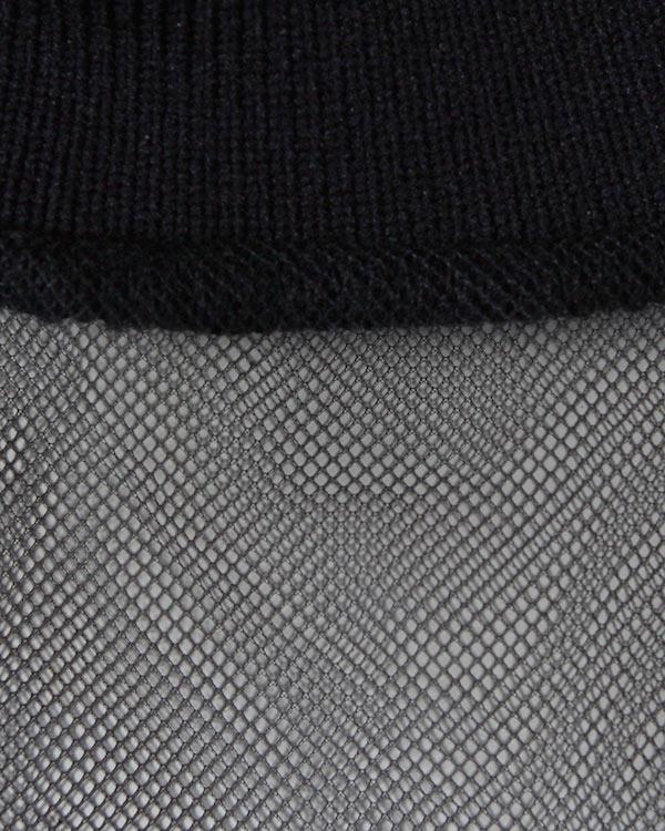 женская футболка MSGM, сезон: лето 2015. Купить за 3700 руб. | Фото $i