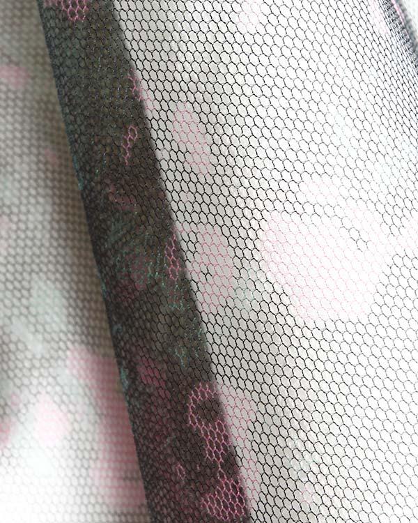 женская свитшот MSGM, сезон: зима 2014/15. Купить за 17300 руб. | Фото 4