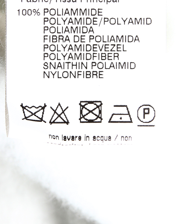 женская свитшот MSGM, сезон: зима 2014/15. Купить за 17300 руб. | Фото 5