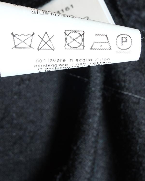 женская джемпер MSGM, сезон: зима 2014/15. Купить за 15400 руб. | Фото $i