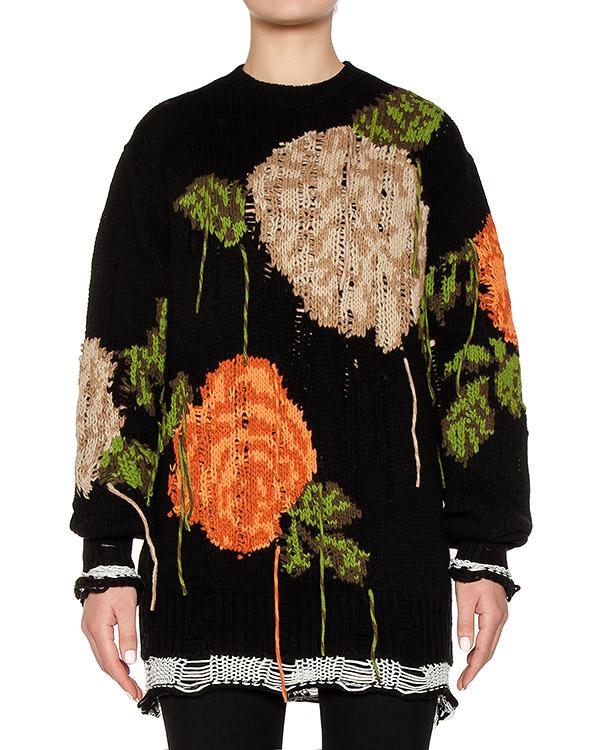 свитер  артикул MDM201 марки MSGM купить за 14200 руб.