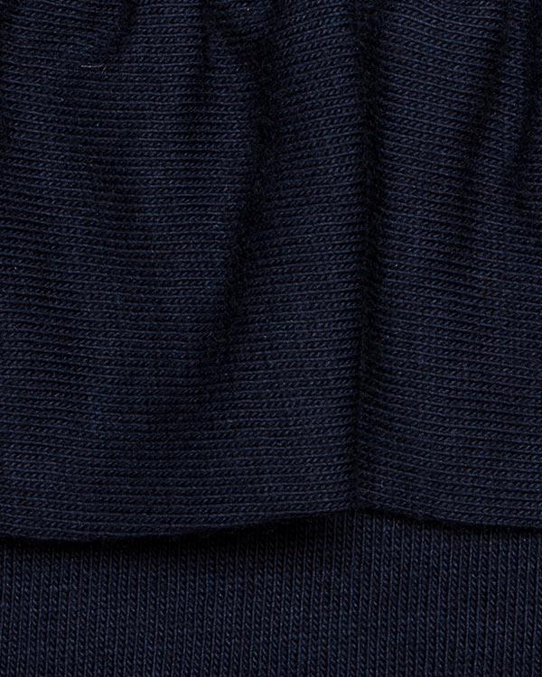 женская свитшот MSGM, сезон: зима 2016/17. Купить за 5200 руб. | Фото 4
