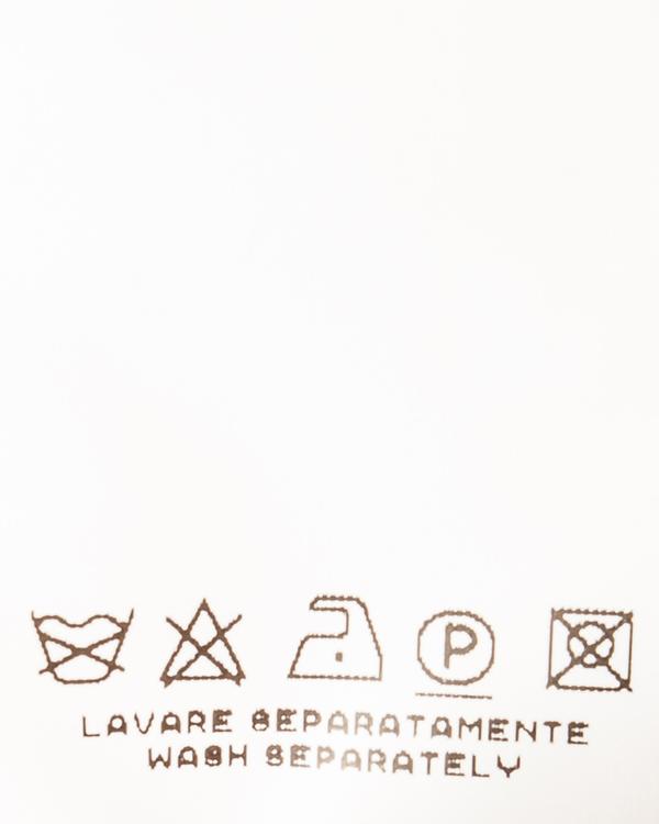 женская топ MSGM, сезон: лето 2014. Купить за 5500 руб. | Фото $i