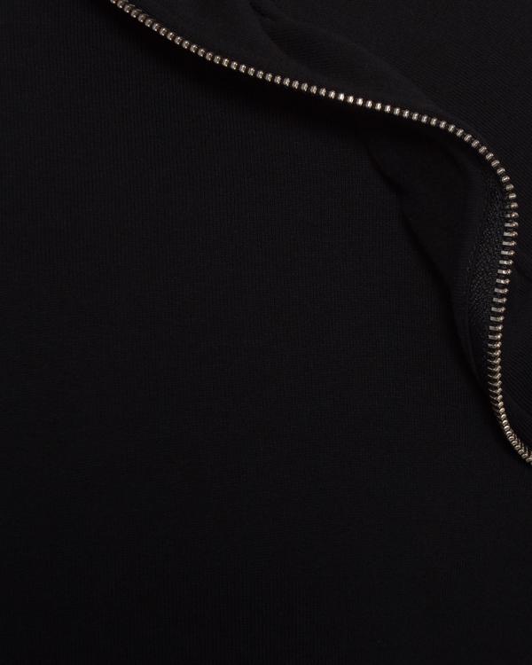 женская свитшот MSGM, сезон: зима 2017/18. Купить за 15200 руб.   Фото $i