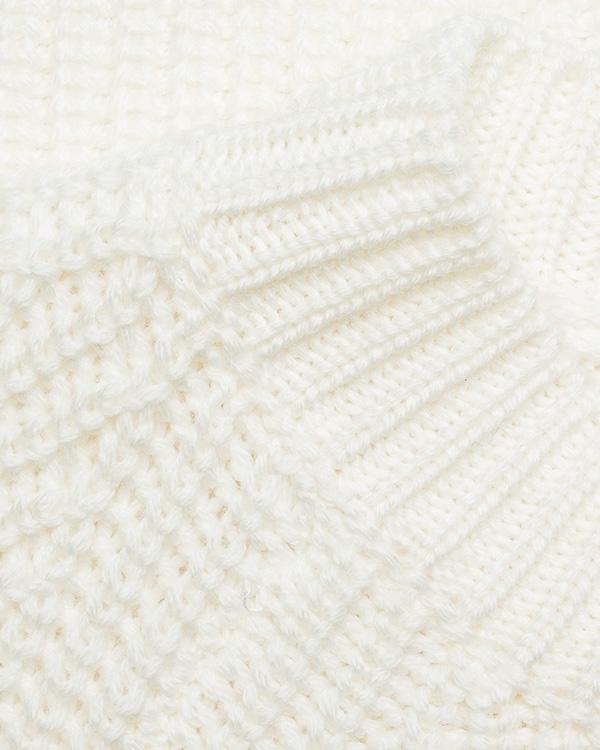 женская джемпер MSGM, сезон: зима 2016/17. Купить за 27700 руб. | Фото 4