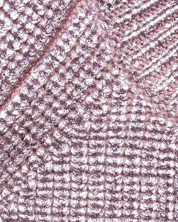 женская джемпер MSGM, сезон: зима 2016/17. Купить за 20700 руб. | Фото 4