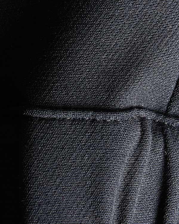 женская брюки MSGM, сезон: зима 2014/15. Купить за 8200 руб. | Фото 4