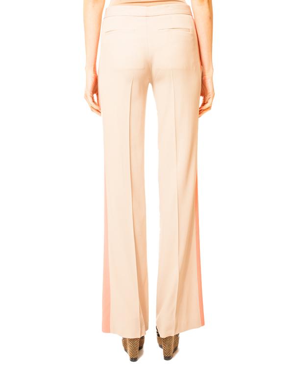женская брюки MSGM, сезон: лето 2014. Купить за 7500 руб. | Фото 2