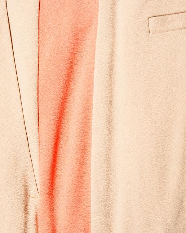 женская брюки MSGM, сезон: лето 2014. Купить за 7500 руб.   Фото 4