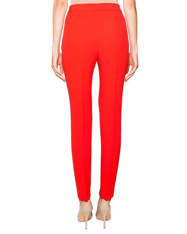 женская брюки MSGM, сезон: зима 2015/16. Купить за 10600 руб. | Фото 2