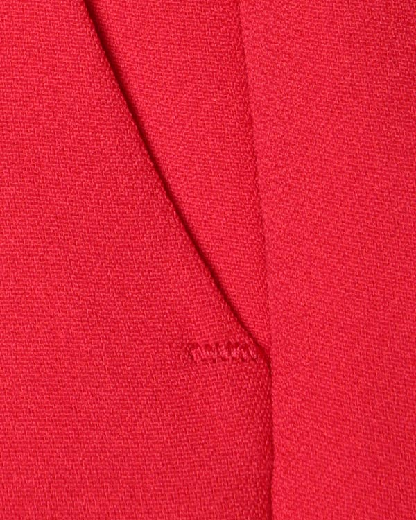 женская брюки MSGM, сезон: зима 2015/16. Купить за 10600 руб. | Фото 4