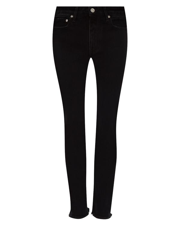 джинсы  артикул MDP168LX марки MSGM купить за 16700 руб.