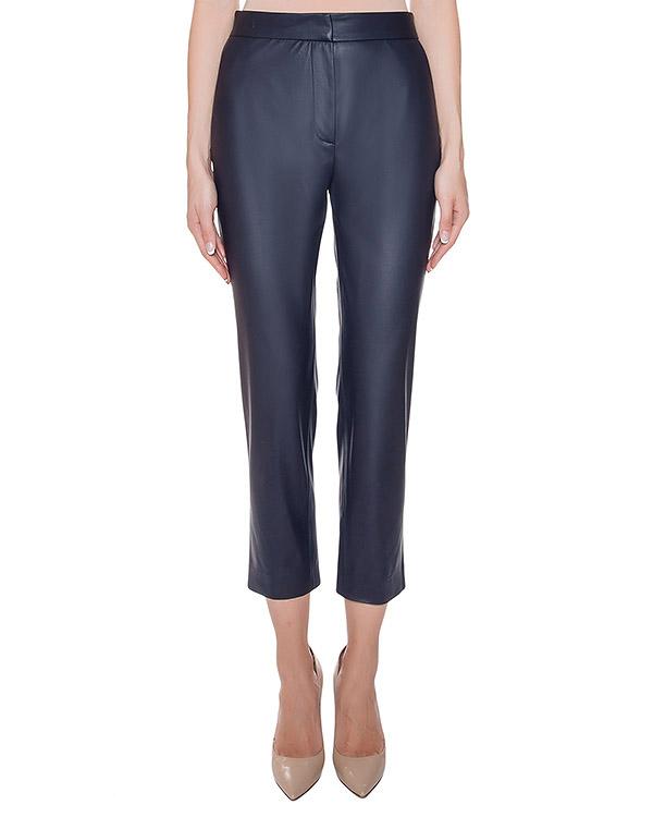 женская брюки MSGM, сезон: зима 2016/17. Купить за 10600 руб. | Фото 1