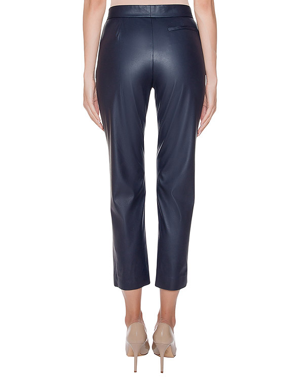 женская брюки MSGM, сезон: зима 2016/17. Купить за 10600 руб. | Фото 2