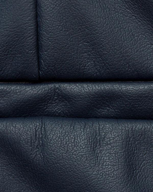 женская брюки MSGM, сезон: зима 2016/17. Купить за 10600 руб. | Фото 4