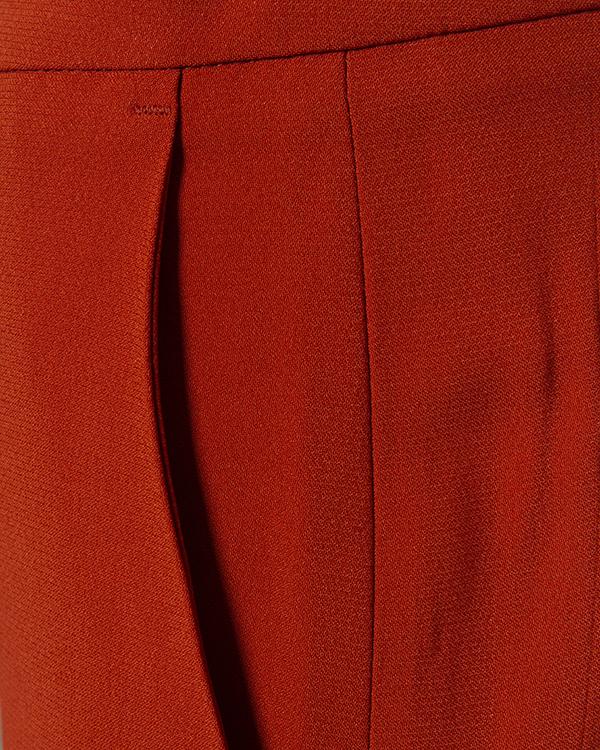 женская брюки MSGM, сезон: лето 2017. Купить за 8800 руб. | Фото $i