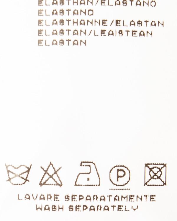 женская жилет MSGM, сезон: лето 2014. Купить за 9100 руб.   Фото $i
