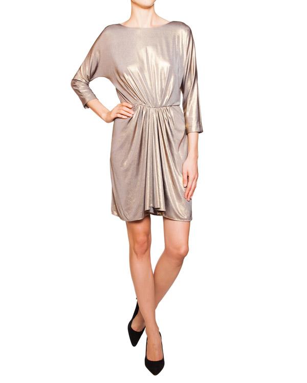 женская платье TIBI, сезон: лето 2012. Купить за 10400 руб. | Фото $i