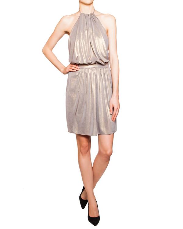 женская платье tibi, сезон: лето 2012. Купить за 10100 руб. | Фото 2