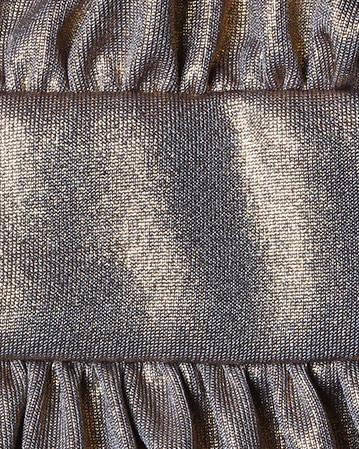 женская платье tibi, сезон: лето 2012. Купить за 10100 руб. | Фото 4