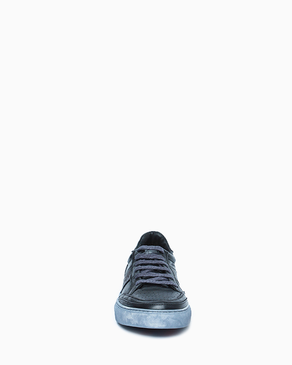 мужская кросовки Jean-Baptiste Reatureau, сезон: лето 2013. Купить за 7800 руб.   Фото 2