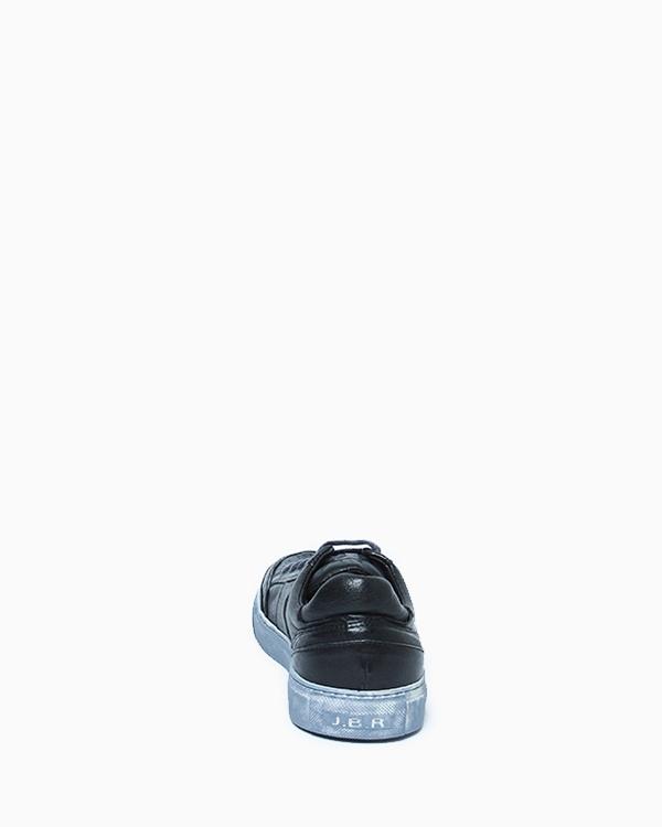 мужская кросовки Jean-Baptiste Reatureau, сезон: лето 2013. Купить за 7800 руб.   Фото 4