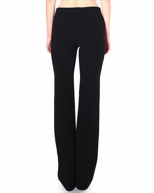 женская брюки Marcobologna, сезон: зима 2014/15. Купить за 16200 руб. | Фото 2