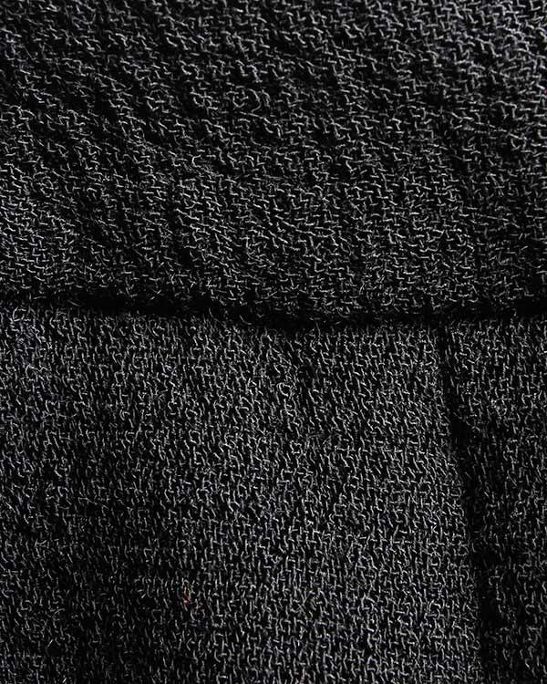 женская брюки Marcobologna, сезон: зима 2014/15. Купить за 16200 руб. | Фото 4