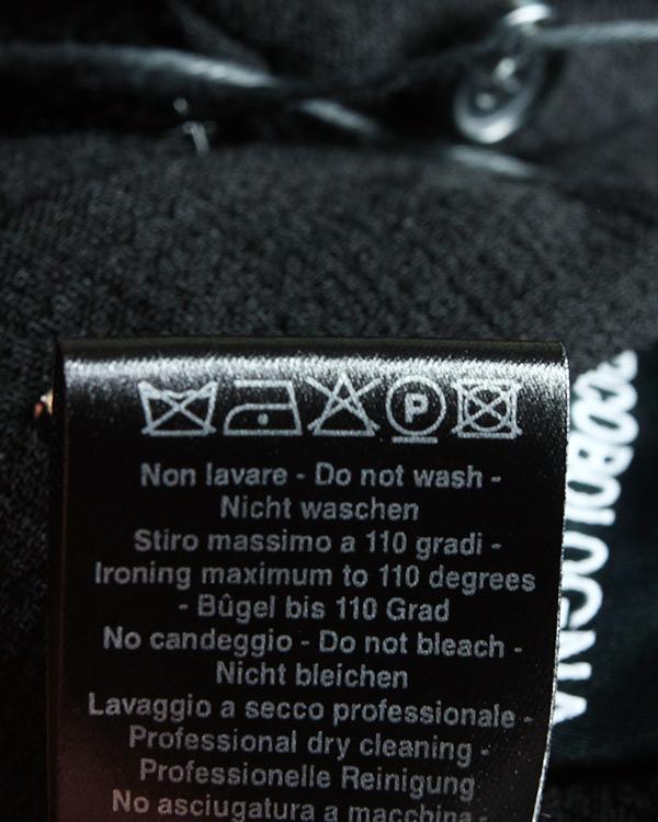 женская брюки Marcobologna, сезон: зима 2014/15. Купить за 16200 руб. | Фото 5