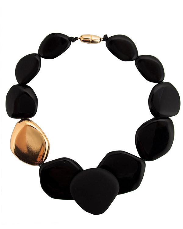 ожерелье  артикул MF220 марки Marina Fossati купить за 12500 руб.