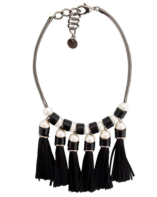 ожерелье  артикул MF221 марки Marina Fossati купить за 18800 руб.